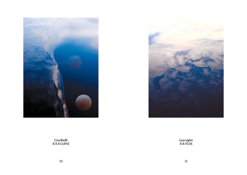 Mamba Exhbition Catalogue by Alice Starmore